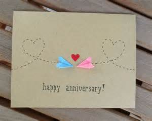 17 best ideas about happy anniversary on happy birthday anniversary quotes and