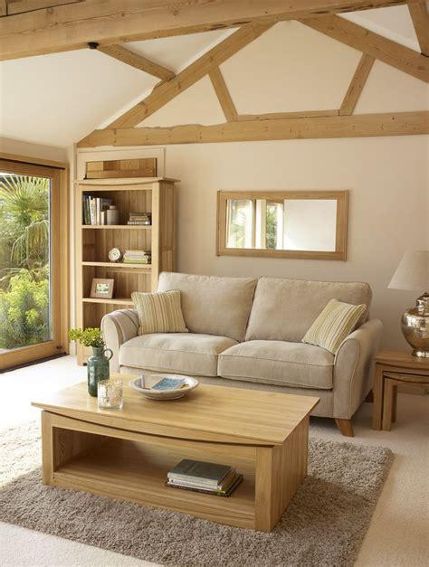 Nearly New Furniture by Oak Furniture Land Sofas Nearly New Oak Furniture Land