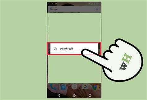 save battery for android 5 easy ways to save battery power on an android wikihow
