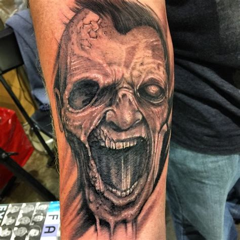 steven tefft tattoo find the best tattoo artists
