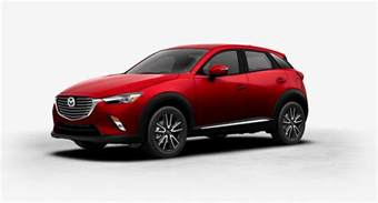 Madza Cx Related Keywords Suggestions For Mazda Cx 3