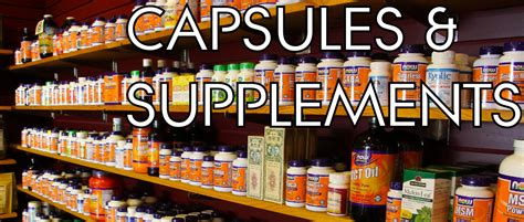 supplement world near me herb company in kansas city mo 64111