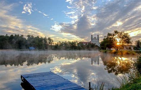 top   places  visit  belarus europe