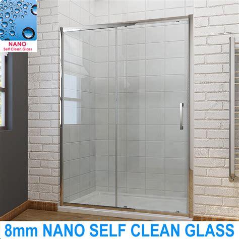 Shower Doors Shattering Sliding Shower Doors List Of Frameless Glass Cabinet Doors Handicap Showers Lowes Shower