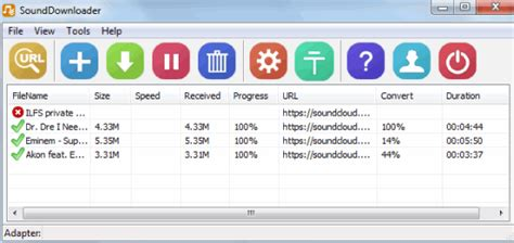 software to download mp3 from soundcloud free soundcloud downloader to download multiple songs