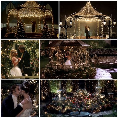 themes cinderella story movies cinderella story and princess diaries mixed with