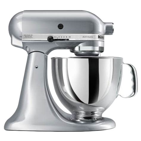 most useful kitchen appliances 12 most popular kitchen appliances for wedding gifts