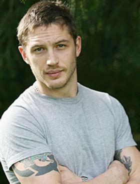 thomas hardy half a 067473789x tom hardy charity work causes look to the stars