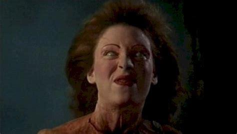 film evil dead 5 the evil dead 1981 evil dead 2 dead by dawn 1987