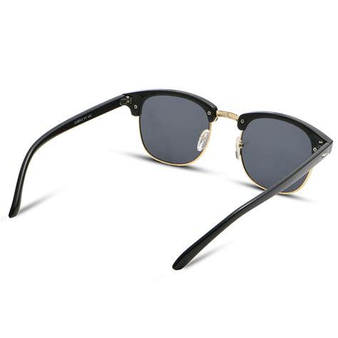 Summer Coating Sungglasses מוצר 2017 fashion new sunglasses summer clubmaster