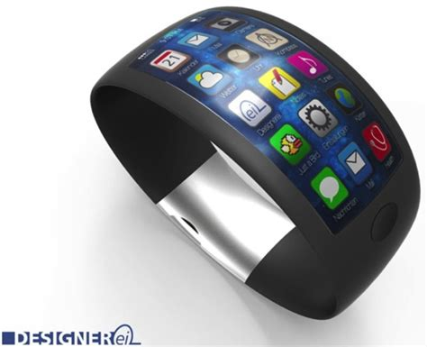 apple iphone production process apple allegedly pauses iwatch production iphone in
