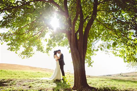 Wedding Dresses Lubbock Tx by Wedding Hair Lubbock Tx Wedding Hair Lubbock King