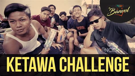 film lucu n kocak ketawa challenge lucu n kocak ngakak youtube