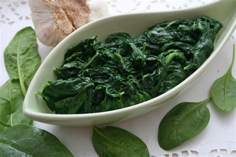 protein 1 cup spinach world healthiest food spinach secretly healthy