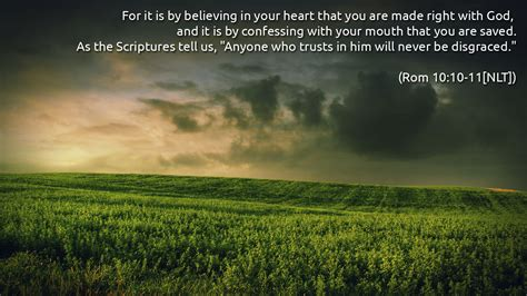 bible verse wallpaper for laptop bible verse wallpaper for laptop by de xtre me on deviantart