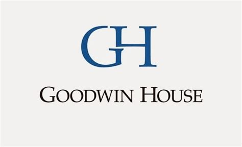 goodwin house alexandria goodwin house inc alexandria senior housing senior living
