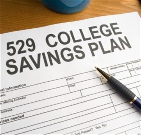 section 529 college savings plan college 529 plan