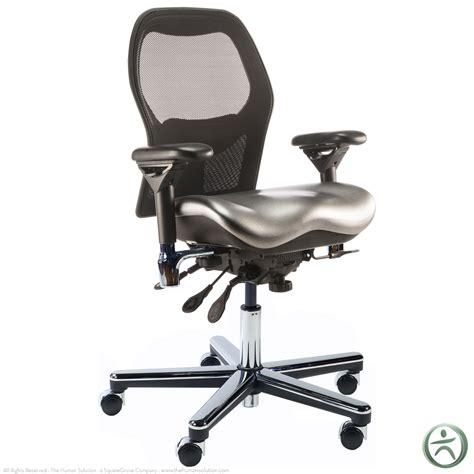 Bodybilt Chairs by Bodybilt 2600 Mesh Back Ergonomic Chair Shop Bodybilt Chairs