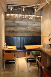25 best ideas about small coffee shop on small cafe design coffee shop design and