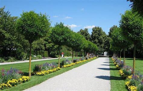 botanischer garten augsburg veranstaltungen botanischer garten augsburg