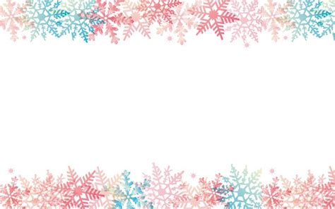 christmas desktop wallpaper tumblr snowflakes cute christmas desktop backgrounds free