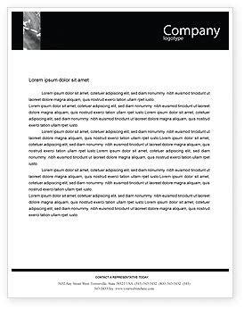 Business Letterhead Templates Free Free Business Template Free Business Letterhead Templates