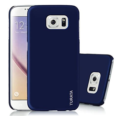 Galaxy S4 Hardcase Slim Skin Baby Non Brand Skin Samsung S4 Baby s6 galaxy s6 turata slim fit premium coated non import it all
