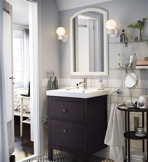 ikea badezimmer utensilien die besten 25 kleines waschbecken mit unterschrank ideen