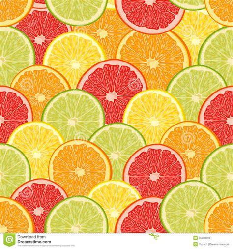 colorful lemon wallpaper fresh colorful citrus fruits seamless pattern stock photos