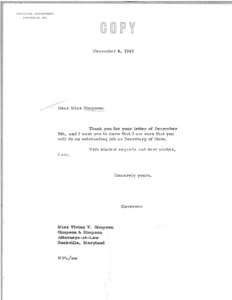 S Resignation Letter Washington Post V Msa Sc 3520 13450