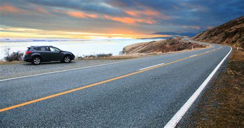 Neuseeland Auto Mieten by New Zealand Car Rental Rtw Backpackers