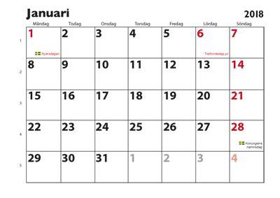 kouta gratis indosat januari 2018 almanacka kalender