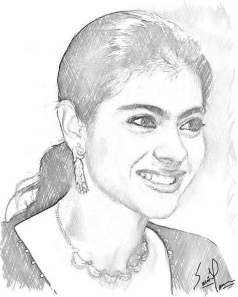 pencil sketches gallery free high resolution pictures pencil drawings actors