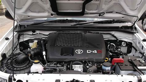 Toyota Diesel Engines by Common Rail Diesel Engines How They Work How To Take