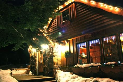 cottage hotel truckee ca cottages picture of cottage inn tahoe city tripadvisor