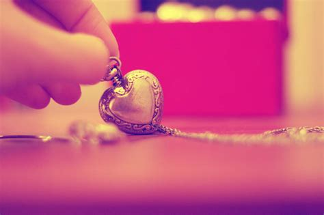 wallpaper hd cute love hd love wallpapers