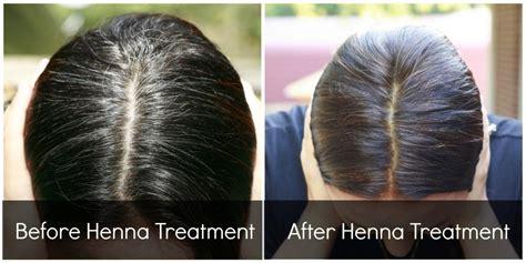 dye  hair  henna  paleo mama