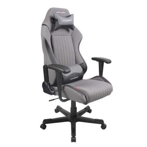 Desk Chairs For Gaming by Best Gaming Desk Chair Whitevan