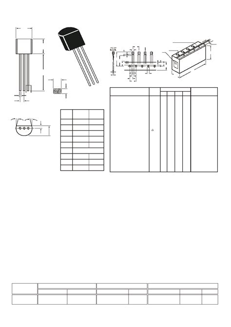 transistor npn d400 datasheet transistor npn d400 28 images electr 211 nica general noviembre 2012 image