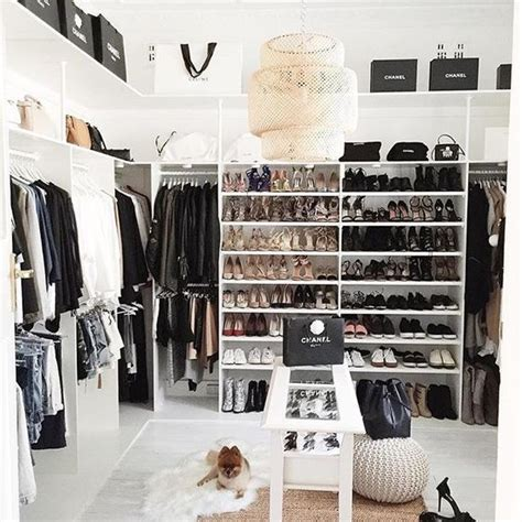 california home and design instagram where dreams and dream outfits are made instagram s