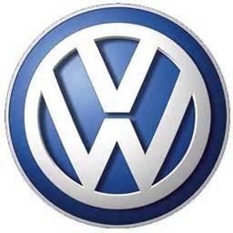 vw logo volkswagen gamebanana sprays product