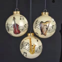 themed christmas decorating ideas