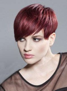 haircut deals belfast very short haircut for women clipper cut in the neck and