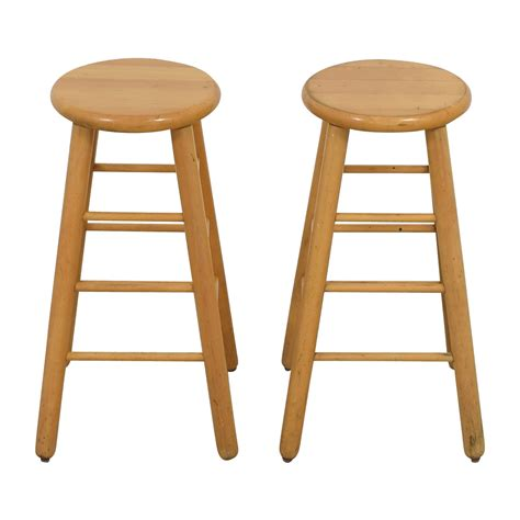 ikea bar stools 20 the hercers store ikea bar stool coupon code