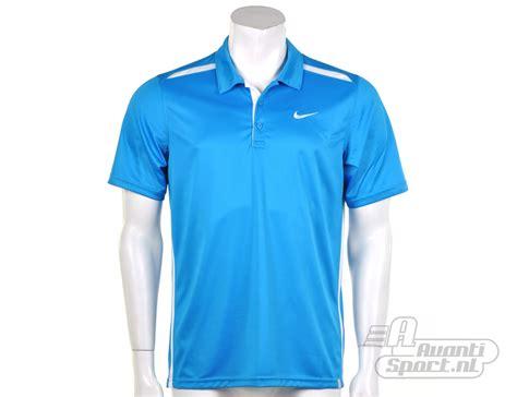 Polo Shirt Nike Garis nike dri fit uv n e t men s tennis polo shirt nike