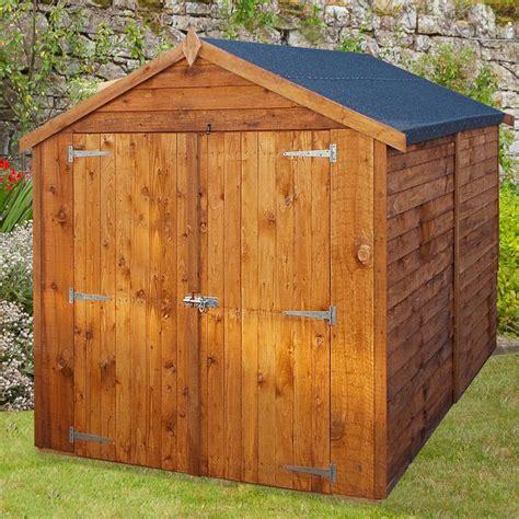 apex shed    garden shed garden buildings bm