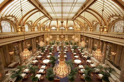 best hotel san francisco ca palace hotel hotels in financial district san francisco