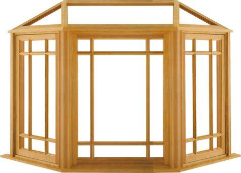 design frame window outside window frame design write teens