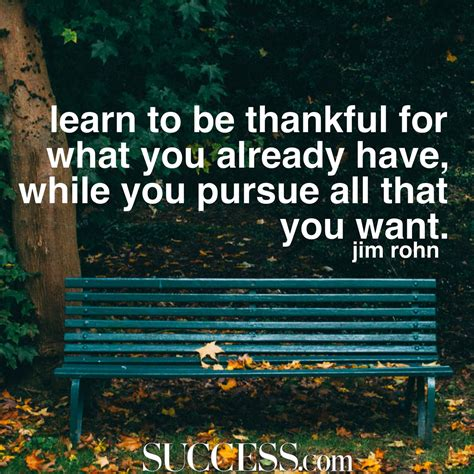 107 best images about be thankful quotes on 15 thoughtful quotes about gratitude success