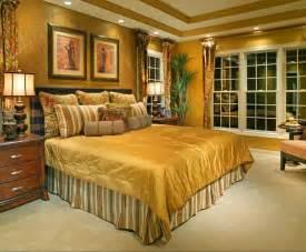 Master bedroom decorating ideas master bedroom decorating ideas